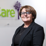 Meet Tracy N - SureCare Franchising
