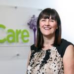 Meet Carolyn - SureCare Franchising