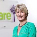 Meet Tracy B - SureCare Franchising