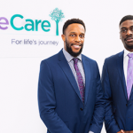 A new generation takes charge of the family business at SureCare Birmingham