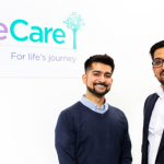 SureCare Leicester completes registration with the CQC