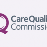 SureCare Shropshire rated Outstanding by the CQC