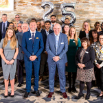 Reflecting on a successful 2019 for SureCare Franchising