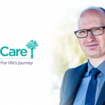 New franchise owner for SureCare Charnwood & Rushcliffe