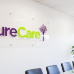 Resisting the recession with a SureCare franchise