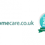SureCare franchisees achieve top Home Care awards
