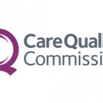 SureCare franchisees awarded CQC registration