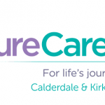 Newly registered home care services from SureCare Calderdale & Kirklees