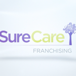 SureCare welcomes new franchisees in Blackburn & Darwen