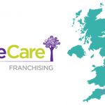 SureCare's ambitious growth plans for 2021