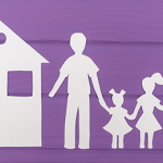 Join the SureCare Family with a home care franchise