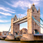 SureCare's London presence expands further with new franchise
